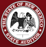 NMOSA | New Mexico State Auditor